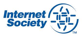 Internet Society abre becas para jóvenes de América Latina que quieran ser líderes en el desarrollo de Internet