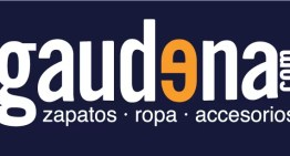 Gaudena.com lanza su campaña Conoce Gaudena para incentivar a nuevos usuarios.
