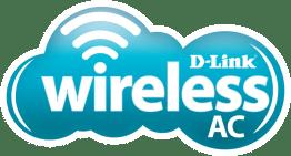 D-Link presenta Routers y Adaptadores con Wireless 11AC
