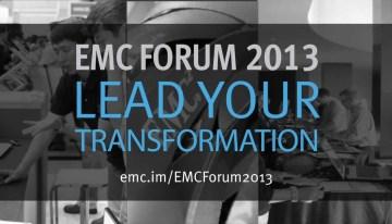 Encuesta de EMC revela las tendencias de adopción de Big Data en México