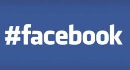 Facebook comienza a probar una nueva forma de reproducir vídeos en equipos móviles