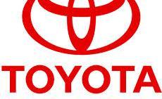 """Toyota México le da """"like"""" a las redes sociales"""