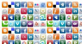 Los usuarios mexicanos en las redes sociales