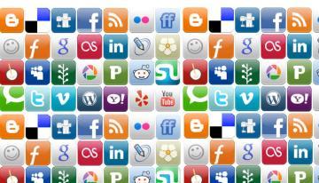 Uso de Redes Sociales en México al 3T16 – The CIU