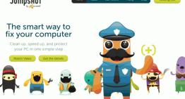 AVAST adquiere Jumpshot, solución para mejorar el rendimiento de las PCs