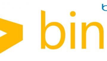 Bing ahora te ayuda a encontrar la receta de cocina que necesitas