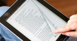Usuarios de ebooks entre 2012 y 2013 tendrán reembolso