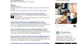Google permitirá las búsquedas mediante hashtags