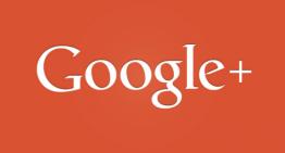 Google+ comenzará a crear vídeos personalizados tipo reseña del año, con la función Auto Awesome