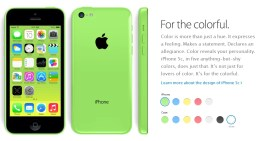 Apple rompe récords al vender 9 millones de nuevos iPhone en tres días