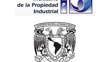 Impulsarán IMPI-UNAM patentamiento de invenciones de investigadores, estudiantes y docentes