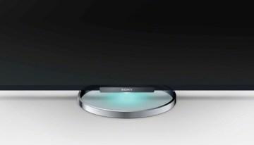 IFA 2013: Sony da a conocer sus innovadores productos, diseñados para acelerar el crecimiento de la electrónica de consumo