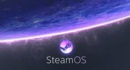 Steam presenta su sistema operativo SteamOS