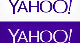 Yahoo! será dividido en varias compañías