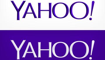 Yahoo no permitirá que acceder a sus servicios a través de cuentas de terceros (Facebook o Google)