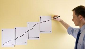 Tips y Trucos: Consejos para mejorar la productividad y la eficiencia
