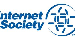 En 2016 Argentina será sede del encuentro de ingenieros de Internet más importante del mundo