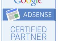 Google presenta un Programa de socios certificados de Google Adsense