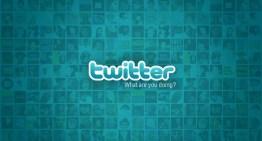 Desde hoy Twitter agrupa los tweets que son más populares entre las personas que seguimos