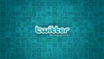 @SlashGIF, buscador de GIF animados que funciona dentro de Twitter