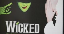 Llega Wicked al mejor teatro de América Latina