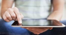 Unión Internacional de Telecomunicaciones: 30% de los jóvenes del mundo son nativos digitales