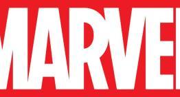 Marvel, de Disney, y Netflix se unen para desarrollar cuatro series y una miniserie basadas en los reconocidos personajes de Marvel