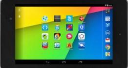 Google Play para la Educación es presentado oficialmente en los Estados Unidos