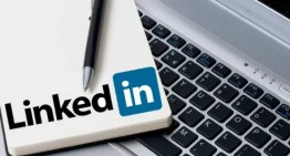 Guía de Inbound Marketing en LinkedIn para empresas y profesionales