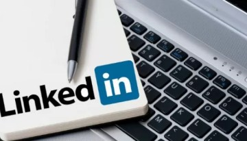 LinkedIn renueva su plataforma