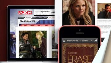 Madgazine, la herramienta en la nube que permite crear publicaciones interactivas de manera visual
