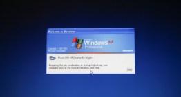 Microsoft alerta sobre bug en Windows XP que permite tomar control de un PC