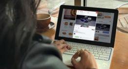 +Post Ads los nuevos anuncios para los contenidos de Google+