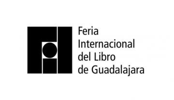 Por primera vez, FIL Guadalajara recibe a editorial 100% digital