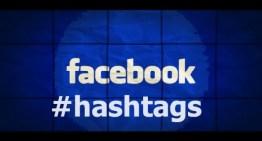 Los 11 titulares en Facebook y sus 299 millones de fans