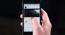 Tips y Trucos: ¿Cómo descargar videos de Facebook?