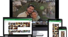 Nero BackItUp 2014, la solución más sencilla y novedosa para hacer copias de seguridad online y locales en PCs, tabletas y smartphones