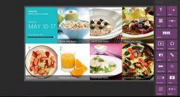 Microsoft Project Siena, la herramienta para que cualquier persona pueda crear apps para Windows 8.1