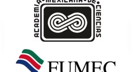 AMC y FUMEC promueven intercambios académicos México-Estados Unidos