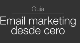 Tips y Trucos: 10 consejos para iniciarse en el Email Marketing