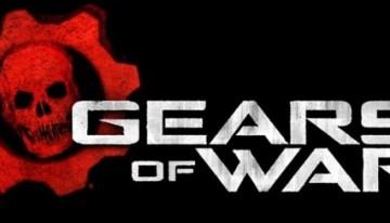 Microsoft adquiere la franquicia Gears of War de Epic Games