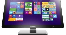Hogar Digital con el 1er dispositivo de almacenamiento en la nube y computadora de escritorio con Android #CES2014