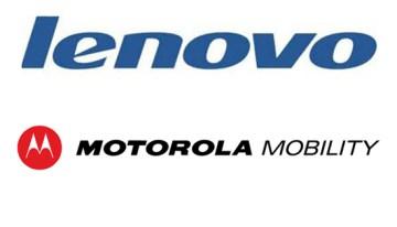 Lenovo adquirirá Motorola Mobility de Google