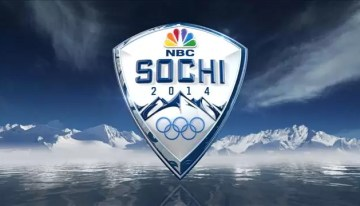 NBC Olympics' production of the 2014 Olympic Winter Games to utilize Microsoft for live and on-demand streaming
