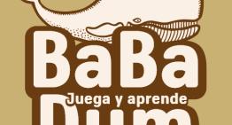 BaBaDum: herramienta para aprender vocabulario en otros idiomas