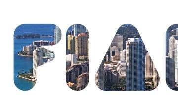 El FIAP 2014 presenta las novedades de su 45ª edición