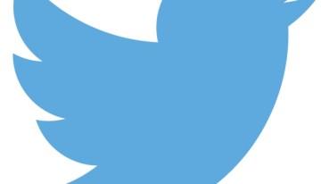 Twitter inicia el proceso de bloqueo de cuentas tras robo y distribución de claves en la Dark Web