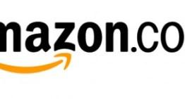 Amazon entra en el mercado de la comida orgánica al adquirir Whole Foods Market por 13,700 millones de dólares