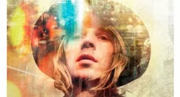 Beck presenta su nuevo album Morning Phase