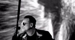 Hoy es el último día para descargar de forma gratuita la canción Invisible de U2